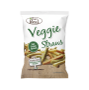 Veggie Straws - large