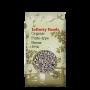 Organic Pinto Beans (light speckled kidney)