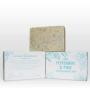 Peppermint & Pine Soap