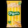 Organic Banana Puffcorn