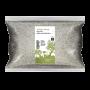 Organic Brown Paella Rice Marisma variety