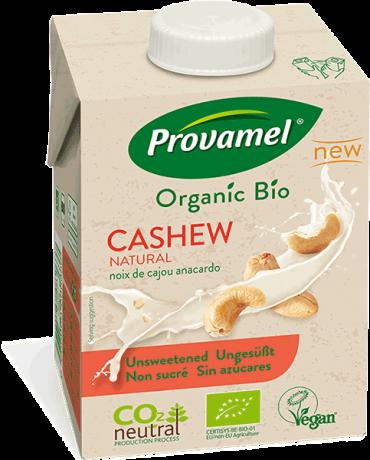 Organic Cashew Drink - unsweetened