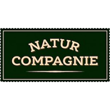 Natur Compagnie Boullion drinks in sachets