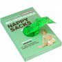 Degradable Nappy Sacks - box - No Fragrance