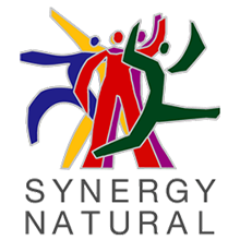 Synergy Natural Organic Spirulina