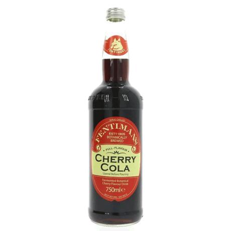 Cherry Cola - large