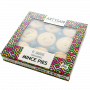 Organic Mini Mince Pies - half price while stocks last!!