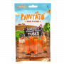 Pawtato Tubes - Turmeric and Chicory Root