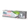PRO Sensitive Extreme Whitening Toothpaste - New!