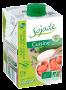 Organic Sojade Cuisine - Soya Cream