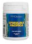 Spirulina Pacifica - plastic