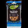 Organic Raw Vanoffee Mulberries