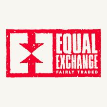Equal Exchange  FairTrade