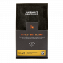 Organic Handpicked Discovery Blend R&G Coffee