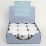 Ylang Ylang Essential Oil Candles