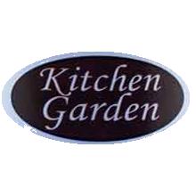 Kitchen Garden  packets