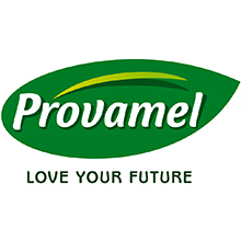 Provamel nut and cereal based drinks