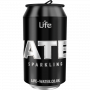 Canned Life Sparkling Water