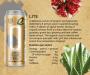 Organic Lite - Sparkling Energy Fruit Drink