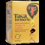 Organic Ginger Lemon Turmeric Tea Bags