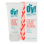 Organic Oy! Cleanse & Moisturise