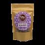 Organic Activated Almonds - Raw Chocolate