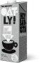 Foamable Oatly Oat Drink - barista-style