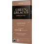 Organic Almond Milk Chocolate Bar