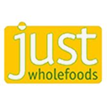 Just Wholefoods