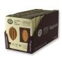Organic Multipack Choc Chip Oat Bar