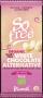 Organic White Chocolate Alternative