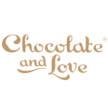 Chocolate and Love  Dark Choc Bars  fairly traded  Vegan