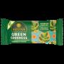 Organic Green Goodness Bar - Moringa
