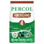 Organic Rich Americano R&G Coffee - 4