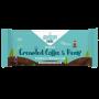 Organic Creamed Coffee & Hemp Chocolate