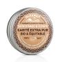 Organic Shea Butter - tin
