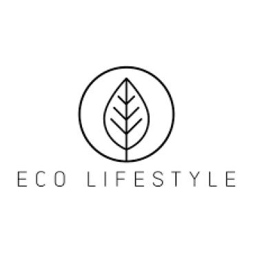 EcoLifestyle  vegan food wraps