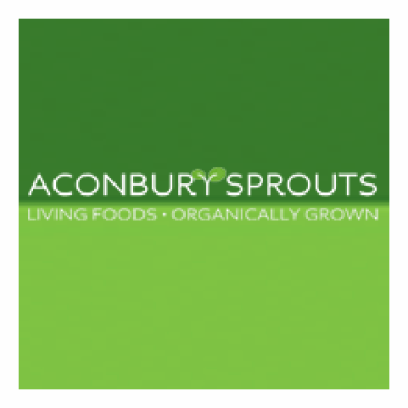 Aconbury Sprouts seeds for sprouting