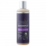 Organic Shampoo - Purple Lavender - normal hair