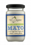 Organic Egg-free Mayo - New!