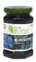Organic Blueberry Conserve - New!