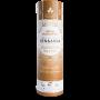 Organic Indian Mandarin Deodorant  - paper tube