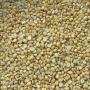 Organic Mung Dal - split hulled mung beans
