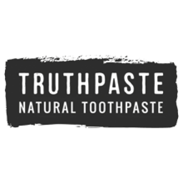 Truthpaste Natural Toothpaste