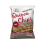 Plain Quinoa Chips