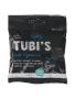 Organic Salt Liquorice Tubi's