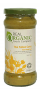 Organic Thai Yellow Curry Sauce