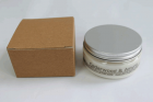 Cedarwood & Amyris Travel/Kitchen Candles