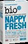 Nappy Fresh - nappy sanitizer