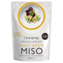 Organic Sweet White Miso - pouch